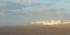 AZEMMOURSEPT060248 (Chris Belsten) Tags: atlantic morocco maroc azemmour coastnorth elhauzia atlanticcoastbarbarybarbary africamaghreb
