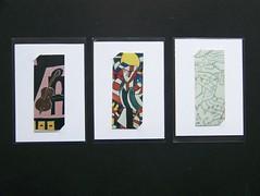 More Moos From Pfiel (Julie Moo) Tags: zoom kodak july trade moos 2007 minicards z612