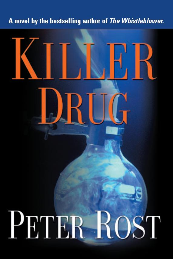 Killer_Drug_Frontx