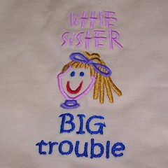 littlesisbigtrouble