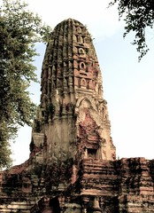 Ayuttahya_with_Ben_and_Mon - 216