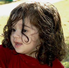 MAHEEN 6B (Citizen of Two Worlds) Tags: baby girl hair eyes skin expression daughter x lips again babygirl features lovely uff rosy toba chand mahnoor sunder complexion mashaallah chehra ufftoba eyesandfeaturesaresolovely chandchehra