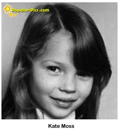kate moss young pictures. Kate-Moss-Young