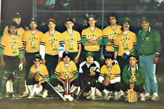 1989 Tri-Township Champions (Robert Snache - Spirithands.net) Tags: ball williams mara snyder rama champions hopkins simcoe sharpe carden spirithands noganosh tritownship snache robertsnache