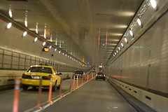 Queens Midtown Tunnel by terraplanner, on Flickr