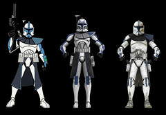 20070727clonetroopers2D3Dliveaction