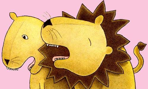 lions-myspace