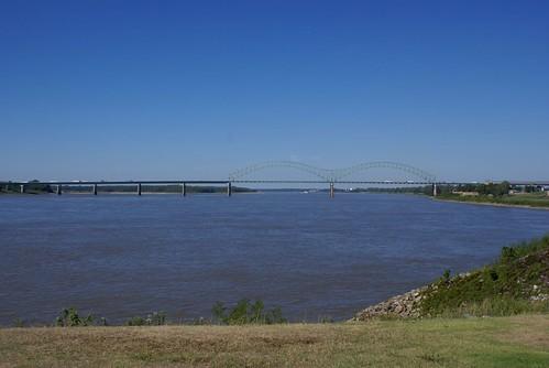 I-40 Bridge 2