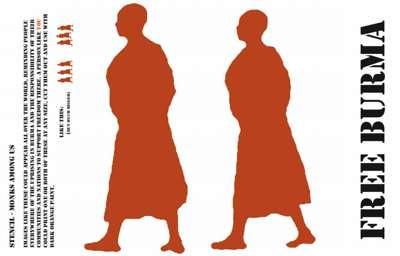 monkstencil-770878