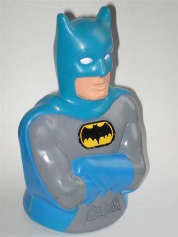 batman_figbank.JPG