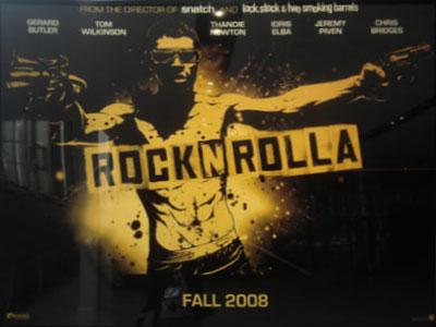 rocknrolla1_large
