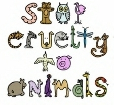 Stop-Cruelty-To-Animals-animal-rights-6367092-225-207