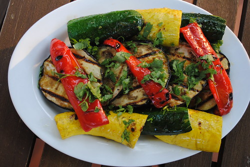 vegetables-harissa-dressing (3)