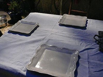 assiettes nath.jpg