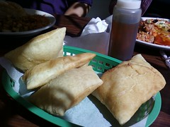 Sopaipillas_001 (*Ice Princess*) Tags: chile food newmexico albuquerque newmexicanfood southwestfood