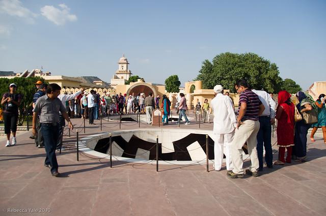 RYALE_Jaipur_48