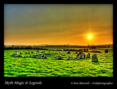Myth Magic & Legends (Irishphotographer) Tags: sunset sun sunrise outdoor adventure sacredplace stunning spiritual donegal stonecircles beautifulireland irishphotographer stunningviews travelireland irishmountains splittingsun picturesofireland earlyireland kimshatwell irishcountryscene irishcountrypictures hdrpicturesofireland beautifulpicturesofireland anirishfantasy wwwdoublevisionimageswebscom