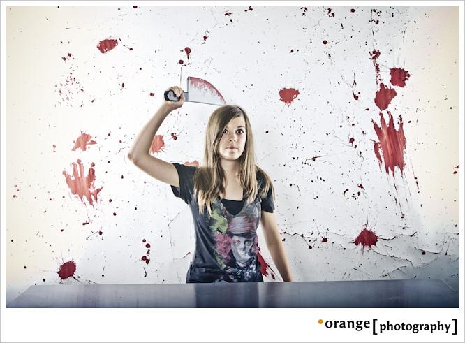 Dexter Photo Station 02