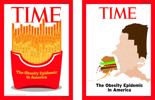 obesity an epedemic in america Adult obesity in america - obesity is an epidemic and affects millions of people of the nation of the united states every day this health problem affects everybody not only adults obesity has increased in the past decade, particularly people with this problem eat a lot and use poorly devise diets what causes obesity.