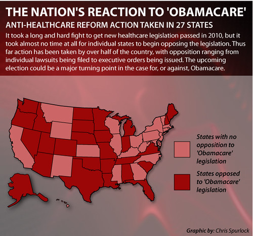 Obamacare-Map