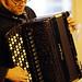 2010-10-17E-59Rivoli Classic Festival-Pierre Cussac-004-gaelic.fr_DSC7904 copie