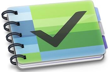 Checklist pour monter sa startup