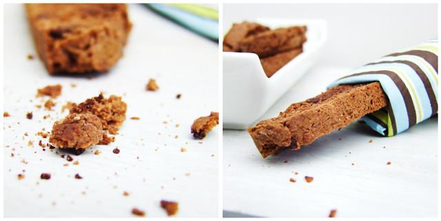 CoffeeChocolateBiscottiCollage