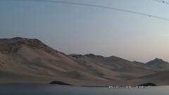 toyota fj cruiser in the dunes (shine_on) Tags: rabbit dogs car truck puppy desert offroad dunes hunting saudi arabia toyota suzuki jeddah suv fj landcruiser saudiarabia cruiser hunt saluki fj40 fjcruiser    bahra    feshfesh    4x4