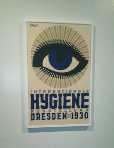 Hygiene 1930
