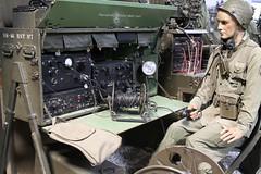 IMG_0449 (Light-n-Simple) Tags: auto old museum germany antique aviation military wwii cockpit german concorde planes roll royce automovil tupolev thespiritofecstasy sinsheim tu144 theflyinglady eleanorvelascothornton