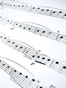 music_maestro