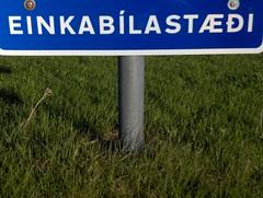 Reykjavík í hnotskurn