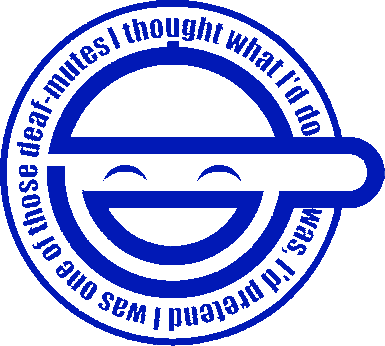 laughingman-pngblueKAI