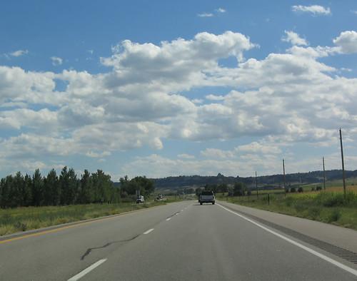 two-lane 2