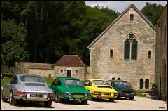IMG_2798 copy (DoudD) Tags: france cars club vintage t classiccar 911 s porsche e classics oldtimer oldies porsche911 porsche356 aircooled classicporsche early911 oldys clubporsche classicmeeting bydoud