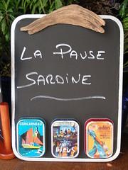 DSCN0157-la-pause-sardine