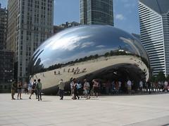 IMG_2566 (Mr_Calderon) Tags: chicago box terrible diaz calderon