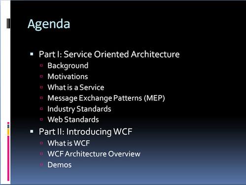 Enterprise Integration Patterns - Integration Patterns Overview