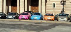 Opera Cars