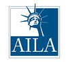AILA.org