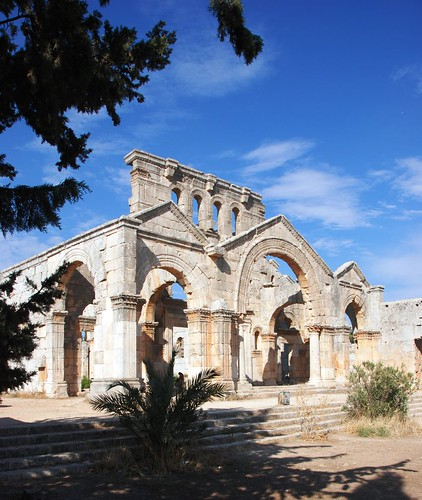 St Simeon (3)