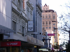 AdelaideCity 196 (eastadl) Tags: mall adelaide rundle