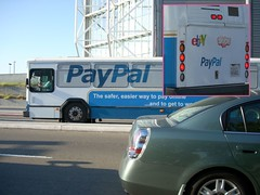 U.S. arrests 14 for roles in PayPal cyber attack