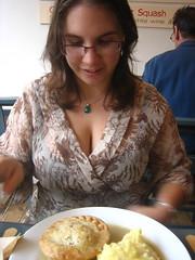 Natalie's pie