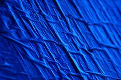 (esanatha) Tags: blue france bleu nantes esanatha