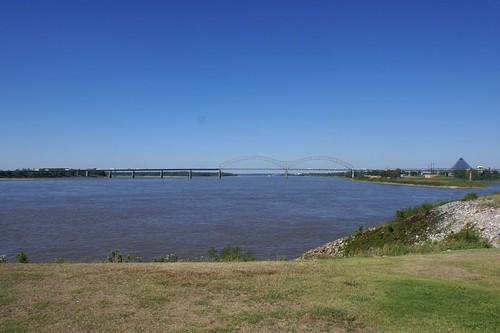 1-40 Bridge 1