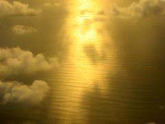 Light Rays (╚ DD╔) Tags: abigfave top20yellow