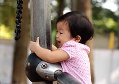 qu i (Min Tran) Tags: portrait children 85mm18 taodan s5pro jan42008