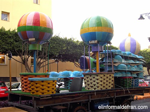 www.elinformaldefran.com 05.01.2009 050