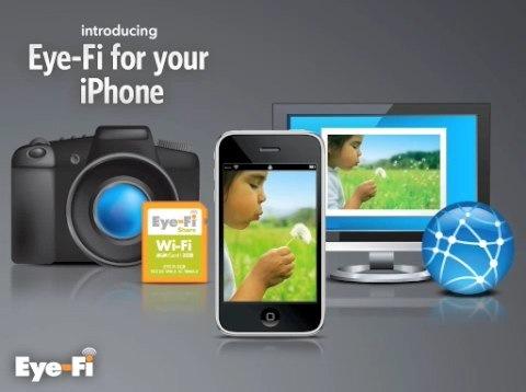 EyeFi iPhone Demo.jpg
